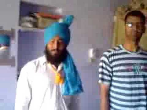 Yaadan Punjab Diyan video