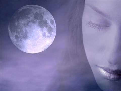 Tblu n Knova walking on the moon.wmv