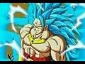 GOKU VS LOS 12 DIOSES DE LA DESTRUCCION | CAP 08 | Mundo Dragon Ball