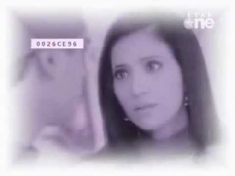KASH soniye hiriye very sad song ( x ) (READ THE DISCRIPTION...