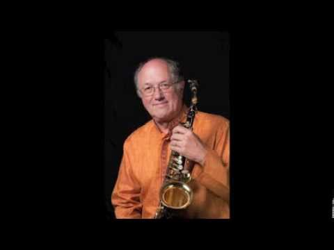 Canon Inversus by Wolfgang Amadeus Mozart, duet arranged for alto saxophones by