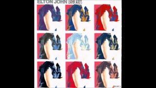 Watch Elton John Leather Jackets video