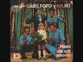video de musica Gaby Fofo y Miliki  Mami de Mis Amores