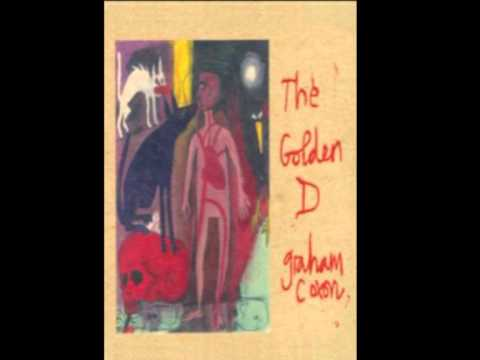 Graham Coxon - Fame And Fortune
