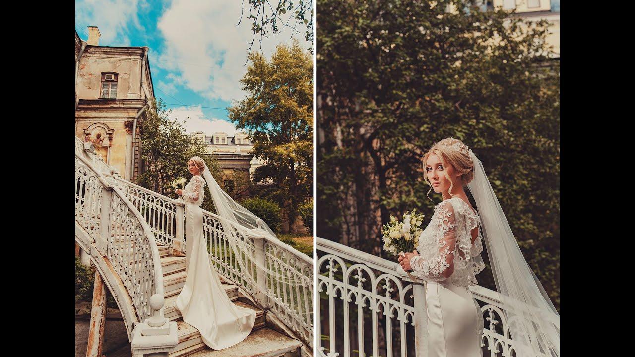Спб фотостудия на свадьбу