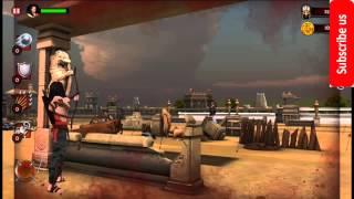Ashoka The Game Full Gameplay HD