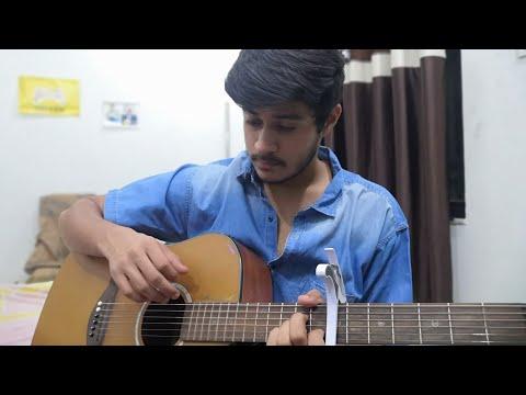 download lagu Teri Meri Kahaani  Mahi Aaja  Akshay Kumar gratis