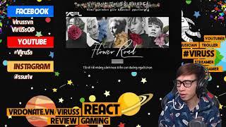 download musica BIGBANG - FLOWER ROAD ViruSs