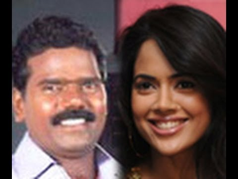 Why should I change: Sameera questions