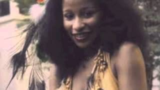 Watch Chaka Khan Heaven Bound video