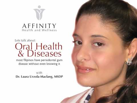 Affinity Teletech Visayas Health and Wellness Festival