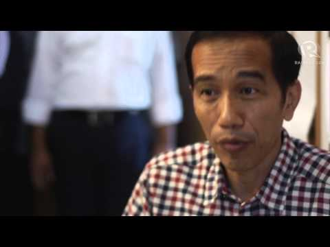 Jokowi: Day after elections