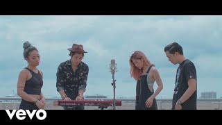 Download Lagu The Sam Willows - Save Myself (Stripped) Gratis STAFABAND