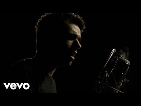 Nathan Sykes Famous music videos 2016