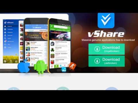 วิธีโหลดแอพเสียตังใน AppStore ให้ฟรีใน ios (No Jailbreak) 2015