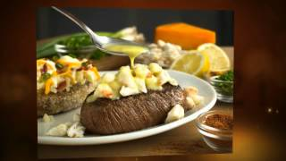 Outback Steakhouse Syracuse Reviews | Call Ahead 315-445-2121 | Syracuse Restaurants | Syracuse NY