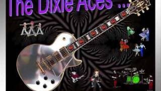 Watch Dixie Aces California Blue video