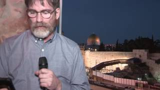 Israel Russia and the US Cooperating To Remove Iran from Syria