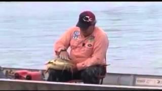 Programa Caminhos do Brasil - Pousada Canoeiras