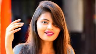 Tere Naal Nachna Badshah 2018 By Delhi Dna