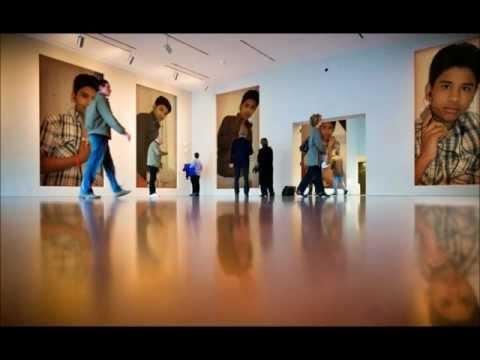 Bangla Sad Song 2012 video