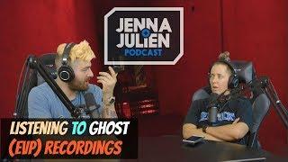 Download Lagu Podcast #197 - Listening to Ghost (EVP) Recordings Gratis STAFABAND