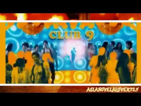My Girlfriend Is A Gumiho   Nine Tailed Fox (mgiag   Mgiantf) (baliw By Kiss Jane) (music Video) video