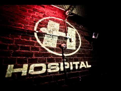 dNbing - Drum'n'bass hotmix nb11 (Liquid funk, Hospital Records) 2008_10_18 Music Videos