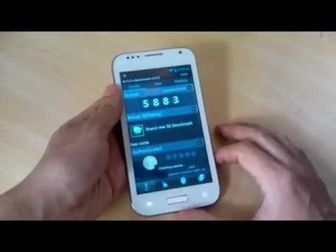 300 AZN Samsung Galaxy Note 2 7100 Ucuz