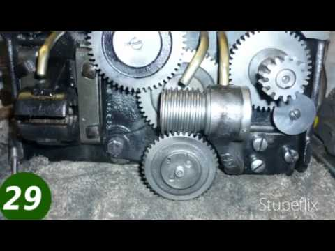 Part 1 1922 South Bend Metal Lathe Restoration