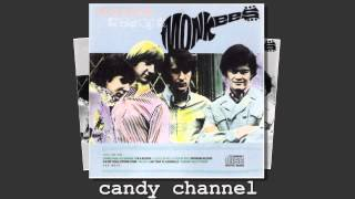 The Monkees - Then & Now   The Best Of The Monkees (Full Album)