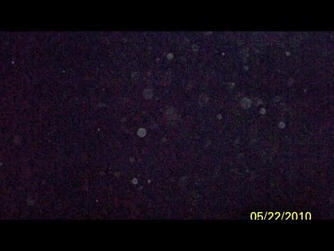 Orbes, xendras, fantasmas, ofnis, esferas de luz, bolas...