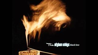 Watch Afghan Whigs Faded video