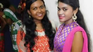 Santhali Love Songs