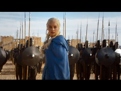 game-of-thrones-season-3-trailer-extended-version.html