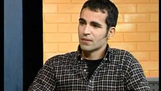 showreel gregor jordan moderation, redaktion, public speaking 2009