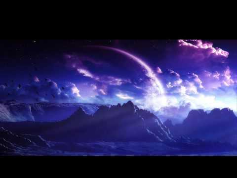 Temple One - Meridian [ Original Mix ] HQ