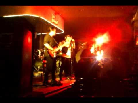 Divino Kabaret - AMIGA