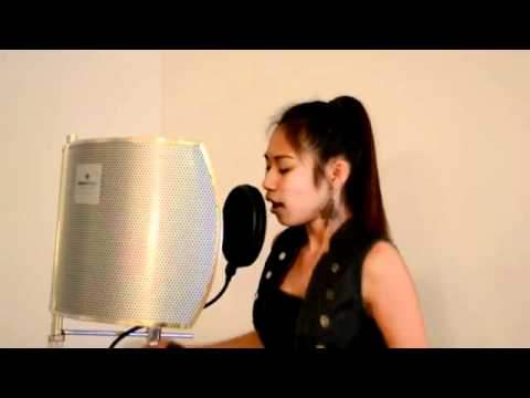 Beyonce - Love On Top (Cover by Jessica Sanchez) - YouTube.flv