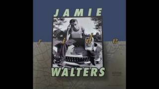 Watch Jamie Walters The Other Side video