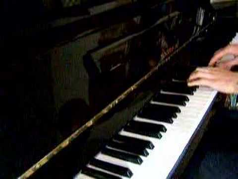 rambo theme piano from john rambo Music Videos