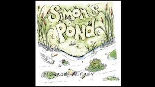 Simon's Pond | Fun Exciting Children's Album