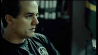 Vídeo 3 de Paulo Padilha