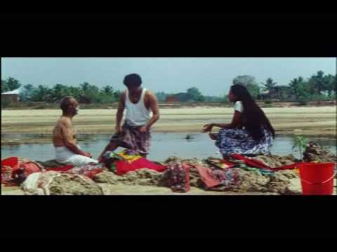 Joker- Malayalam Movie- Lohithadas, Dileep- 7  (2000) video