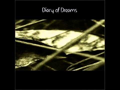 Diary Of Dreams - Holier Than Thou Approach