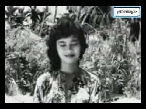 OST Pak Pandir Modern 1960 Nona Manis Aman Belon
