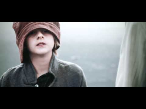 Vigri - Sleep  'Official Music Video'