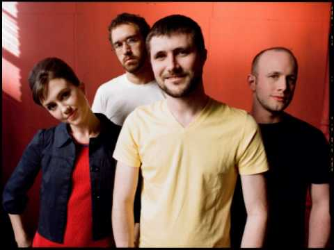 Straylight Run - Costello