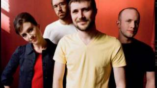 Watch Straylight Run Costello video