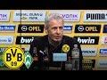HERBSTMEISTER PK Mit Lucien Favre BVB Werder Bremen 2 1 mp3